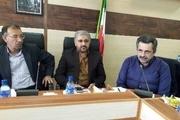 مراکز درمانی استان متناسب با نیازهای اربعین حسینی تجهیز می شود