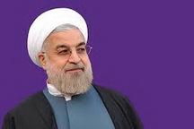 جمعیت اصولگریان معتدل حامی روحانی اعلام موجودیت کرد