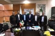 ۸۰۰ نفر در کانون کارشناسان رسمی دادگستری کرمان فعالیت میکنند