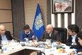 بانکها برای تامین سرمایه در گردش واحدهای تولیدی کردستان محدودیت ندارند