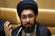 رئیس مرکز امور قرآنی سازمان اوقاف:طرح ملی حفظ، جایگاه قرآن را در جامعه بهبود میبخشد