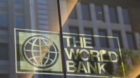 آمار بدهی خارجی ایران از سوی بانک جهانی اعلام شد
