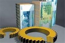 جذب 450 میلیارد ریال تسهیلات از محل بسته رونق تولید