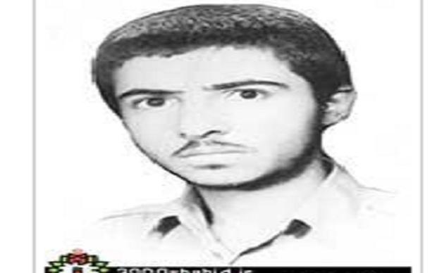شهید آل حکمت: با حمایت از رهبری از هیچ قدرتی نهراسید