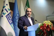شهرداری مشهد زمینه سرمایه گذاری خارجی را فراهم کرده است