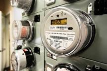 بیش از 3 هزار کنتور برق در آذربایجان غربی هوشمندسازی شد
