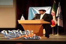مسئولیت پذیری با تکیه برآرمانهای انقلاب اسلامی سرلوحه فعالیت های حوزه هنری است