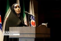 نقد خبرنگاران استان جناح بندی نباشد