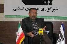 فرماندار قصرشیرین شایعه درگیری با نیروهای تکفیری در مرزهای این شهرستان را تکذیب کرد