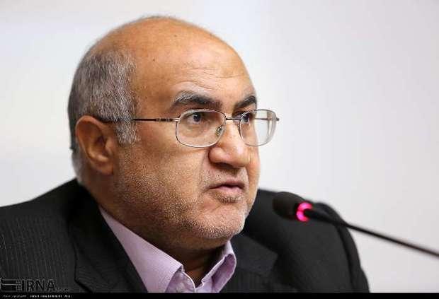 استاندار کرمان :ایجاد کارگاه های آموزشی در کنار اردوگاه ماده 16 ضروری است