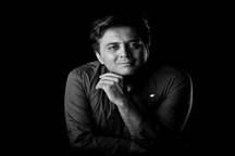 مجید اخشابی:مخاطبان موسیقی بیکیفیت افزایش یافتهاند
