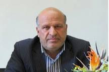فرماندار اردکان: مردم از تردد غیرضروری در هوای ناسالم خودداری کنند