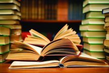 فراخوان شرکت در هشتمین جشنواره کتابخوانی رضوی منتشر شد