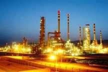 پالایش نفت بندرعباس گواهینامه انطباق معیار مصرف انرژی را دریافت کرد