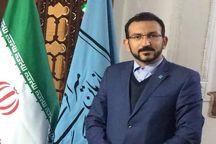 پیگیری ثبت ۸۳ اثر از قزوین در فهرست آثار ملی