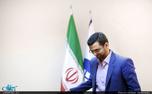 آذری جهرمی از دزدی سایت های اینترنتی از کاربران خبر داد