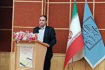 زیرساختهای گردشگری الکترونیک در استان قزوین مهیاست