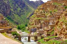 راهاندازی موزههای روستایی در منطقه هورامان
