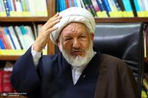 ماجرای بازداشت یکی از فرماندهان نظامی در دهه 60 از زبان حجت الاسلام والمسلمین رازینی