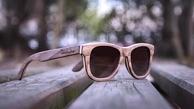 عینک آفتابی خوب چه ویژگی هایی دارد؟