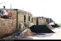 تعمیر 49 هزار واحد آسیب دیده زلزله پایان یافت