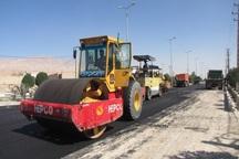 بیشتر طرح های هفته دولت در مناطق محروم فارس است