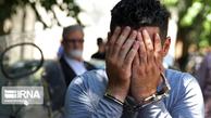 برادر قاتل در شاهرود دستگیر شد