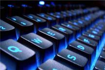 قدرتمندترین تهدیدهای سایبری علیه آمریکا مشخص شدند