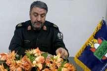 پیکرهای چهار شهید گمنام دفاع مقدس در خراسان رضوی تشییع می شوند