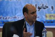انتقاد استاندار گلستان از بروکراسی دست و پاگیر در ادارات استان