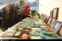 استقبال از کالاهای تولیدی قم در بازار کشورهای اسلامی