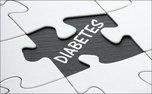 خطر افزایش مقاومت انسولینی در کودکان با تماشای زیاد تلویزیون
