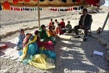 11 هزار دانش آموز عشایری فارس از خدمات درمانی رایگان بهره مند می شوند