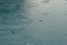 سامانه بارش زا تا شنبه بر خوزستان حاکم است