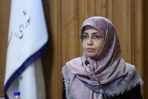 فخاری: شوراها اجرای مصوبات قوا را تسهیل می کنند
