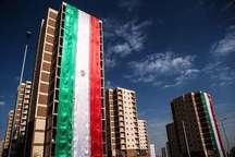 گره پنج ساله تامین زمین پروژه های خیرساز شیراز وفارس گشوده شد