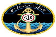 یگان های رزمی و اطلاعاتی جدید به نیروی دریایی ارتش ملحق شدند