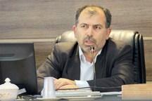 ستاد بازآفرینی شهری در هفت شهرستان آذربایجان غربی فعال است