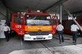 انفجار در حومه مشهد دو کارگر را مجروح کرد