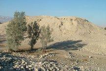 متعرض به تل تاریخی علامرودشت لامرد به حبس محکوم شد