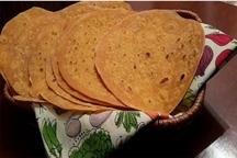 نانوایان استان یزد از تولید نان با حرارت مستقیم پرهیز کنند