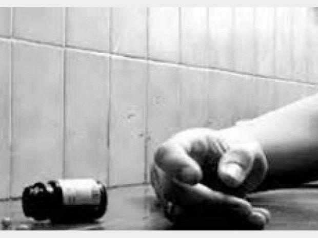 برگزاری کارگاههای تخصصی پیشگیری از خودکشی درسلسله نیاز است