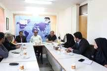 میز گرد ایرنا دولت یازدهم عزت، آبرو و کرامت را به ایران بازگرداند