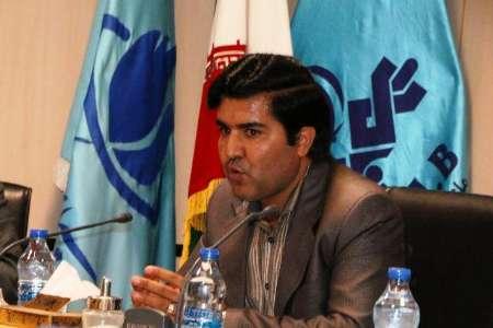 دادستان آبادان:بازداشت متهمی که شهروندان را به تجمع دعوت می کرد