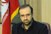 مدیر باغ کتاب تهران منصوب شد