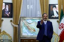 واکنش دریابان شمخانی به اجلاس ضد ایرانی در لهستان