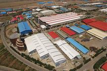 102 سرمایه گذار در شهرک های صنعتی قزوین جذب شدند