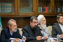 برخی نه به ایران، نه به مردم و نه به اقلیتها رحم نمیکنند و با سیاسیکاری فقط به دنبال منافع خود هستند