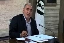 وجود پنج هزار معتاد متجاهر در شهر مشهد  جمع آوری هفت هزار و 200 معتاد