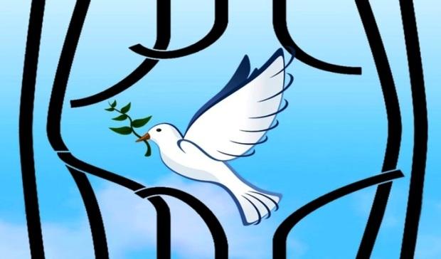 خراسان رضوی بیشترین سهم آزادی زندانیان در کشور را دارد